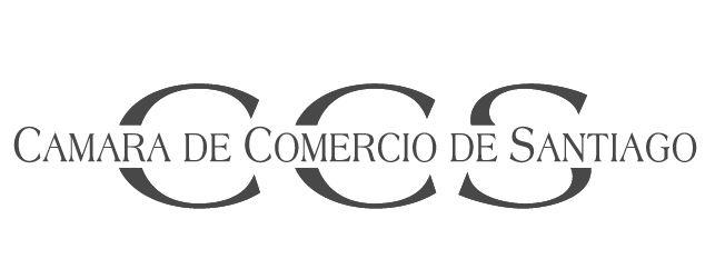 scan_inteligencia-competitiva_20190609_consumo-privado-crecerá-el-segundo-trimestre