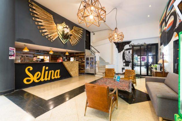 scan_inteligencia-competitiva_20190615_Cadena-hotelera-Selina-confirma-ciudades