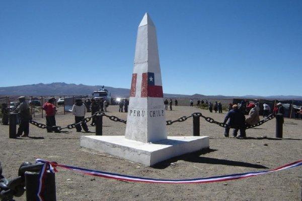 SCAN_Inteligencia-competitiva_20190721_turismo-Chile-Perú-Bolivia