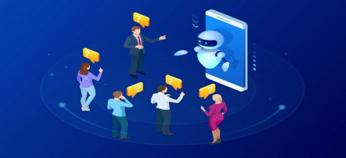 SCAN_Inteligencia-competitiva_20190729_Chatbot-call-center-y-WhatsApp-atención-al-cliente