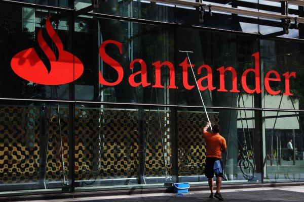 SCAN_Inteligencia-competitiva_20191013_Santander-crea-compañía-InsurTech