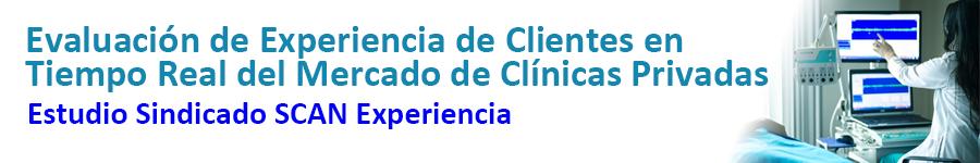 scan-experiencia-de-clientes-en-tiempo-real-de-clínicas-privadas-estudio_20191004