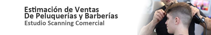 SCAN_Scanning-comercial-peluquerías-barberías