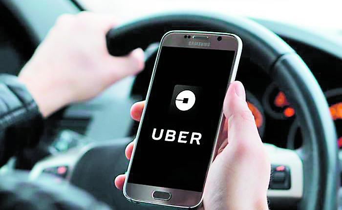 SCAN_Inteligencia-competitiva_20191212_Arriendo auto Uber