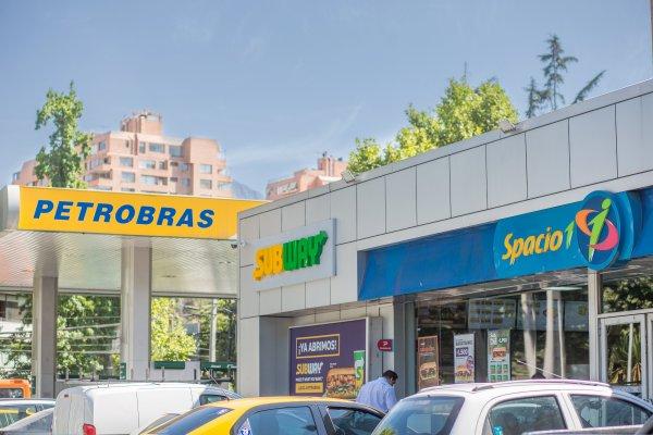 SCAN_Inteligencia-competitiva_20200120_Petrobras-Chile-firma-alianza-con-Subway