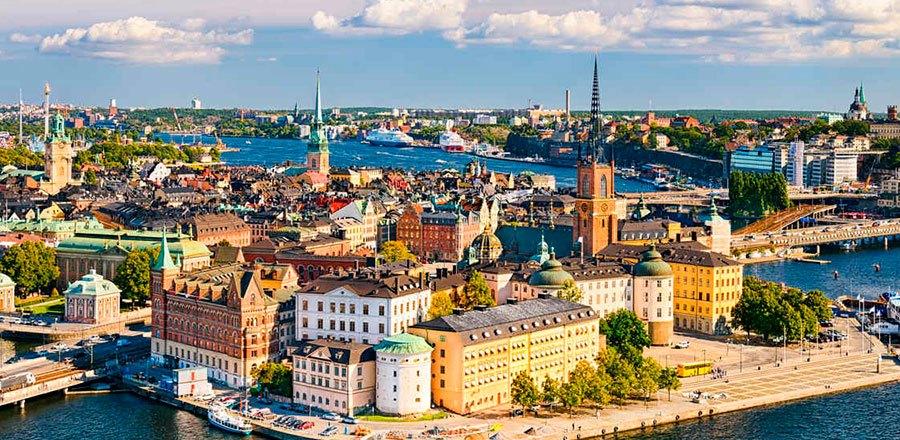 SCAN_Inteligencia-competitiva_20200123_Modelo Previsional Sueco