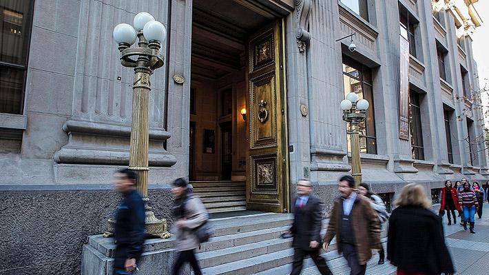 SCAN_Inteligencia-competitiva_20200128_Créditos Consumo Hipotecarios 4to trimestre 2019