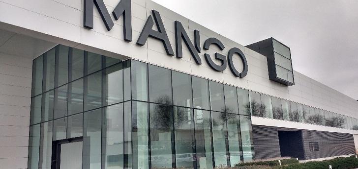 SCAN_Inteligencia-competitiva_20200510_Mango-destina-parte-de-sus-ventas-contra-coronavirus