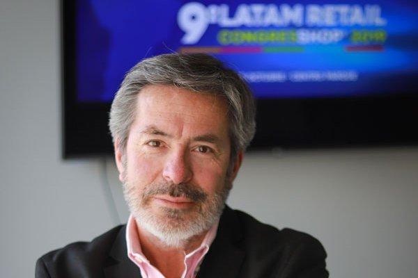 SCAN_Inteligencia-de-mercado_20200626_Pablo-Toledo-cumbre-del-retail-abordara-los-nuevos-desafios-de-la-industria