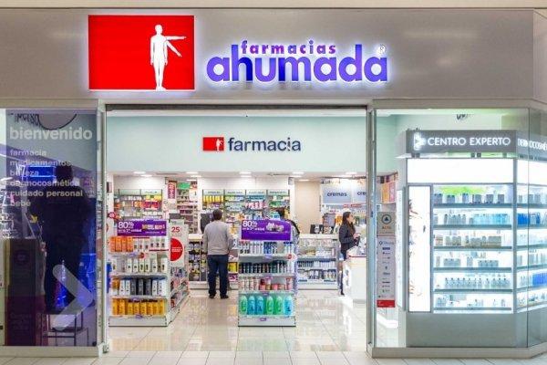 SCAN_Inteligencia-de-mercado_20200626_linio-y-farmacias-ahumada-se-asocian-para-potenciar-oferta-de-salud