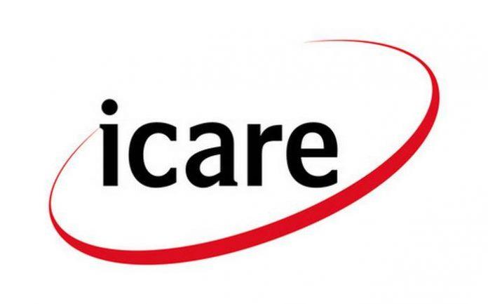 SCAN_Inteligencia-de-mercado_20200722_vicepresidente-ejecutivo-de-copec-asume-como-presidente-de-icare