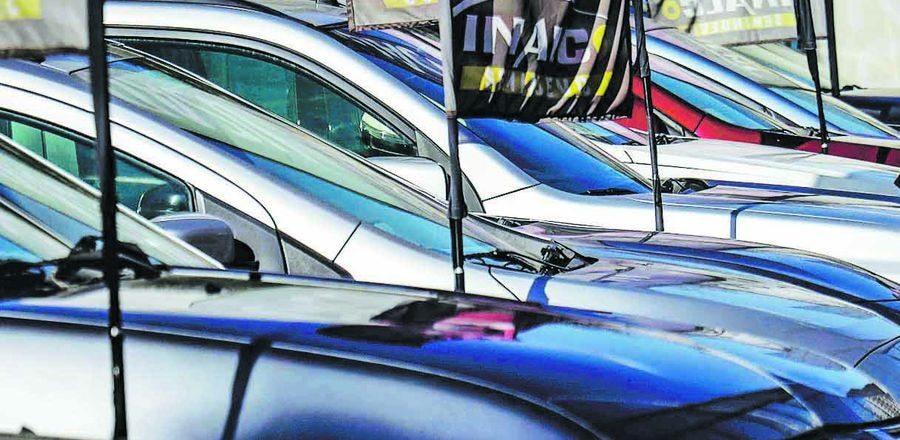 SCAN_Inteligencia-de-mercado_20200813_desconfinamiento-dispara-las-ventas-de-vehiculos-nuevos
