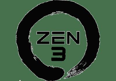 Ryzen Zen Architecture