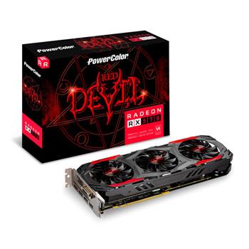 Hasil gambar untuk AMD radeon rx 570