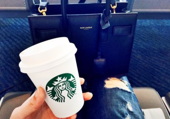 {#Blog} airport