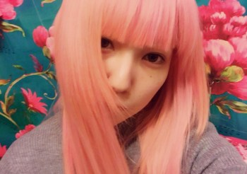 {#Blog} Rose