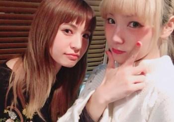 {#Blog}「Journée à Nagoya」