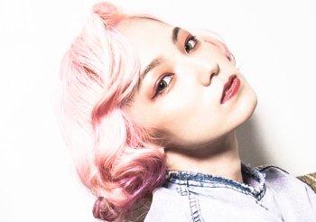 {#Spécial} MAMI contribuera une chanson pour le nouveau single de Yumemiru Adolescence