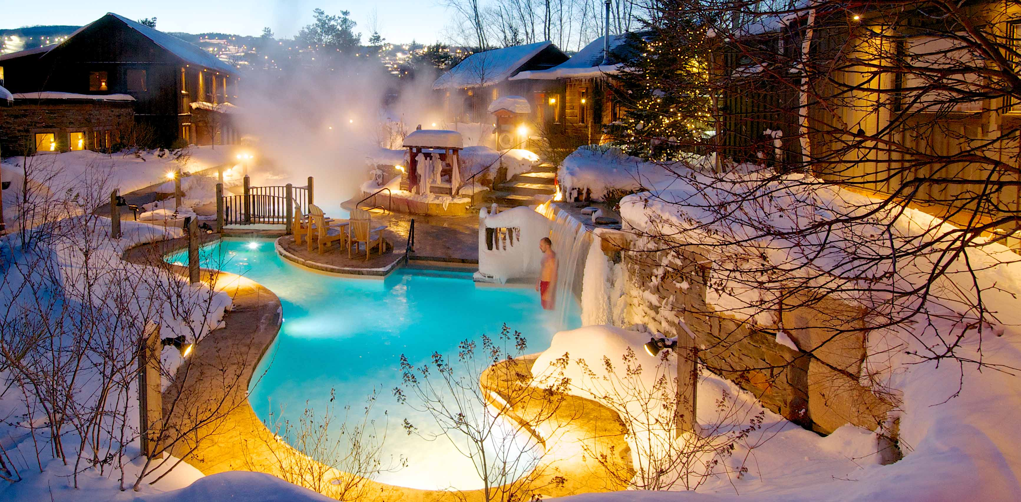 Gift Cards The Sought After Gift Scandinave Spa