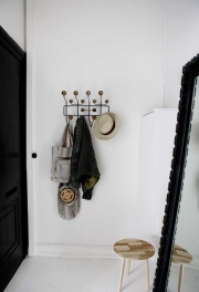 vitra hang it all charles ray eames