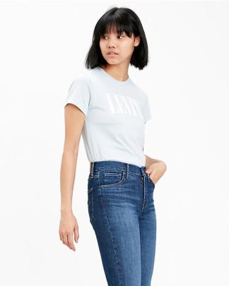 Women's t-shirts and tops