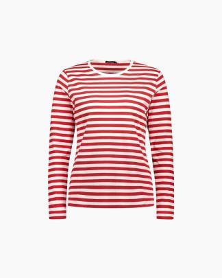 Marimekko Pitkähiha Jersey shirt