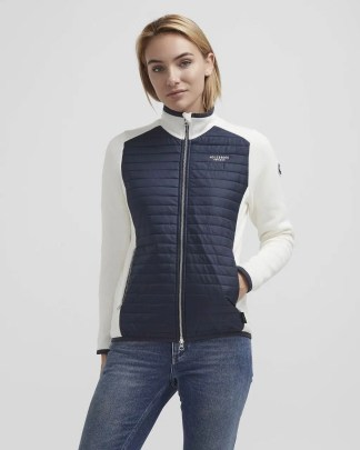 Holebrook Mimmi jacket