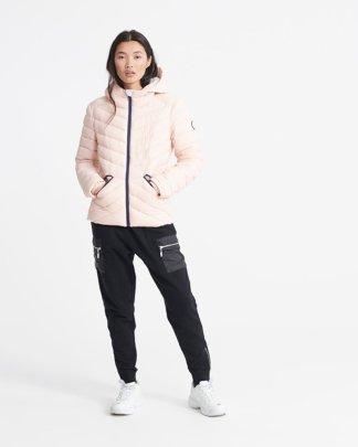 Superdry Helio jacket