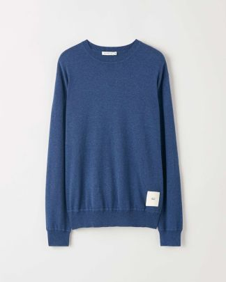 tiger jeans guss sweater