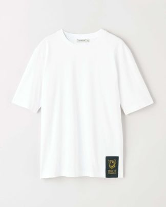 Tiger Jeans pro t-shirt