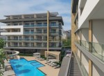 Emerald Riverside 9