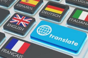 service-translate