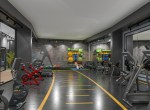 VIA MAR (6) Fitness2