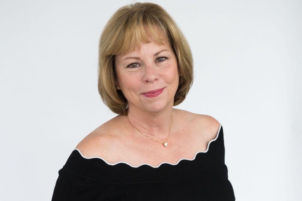 Michele Maheux