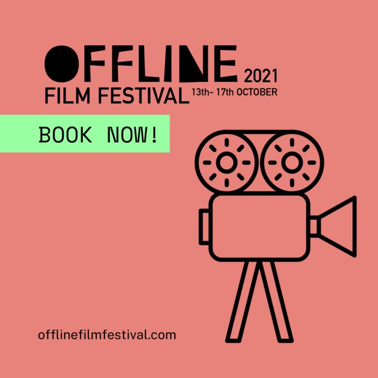 OFFline Film Festival 2021