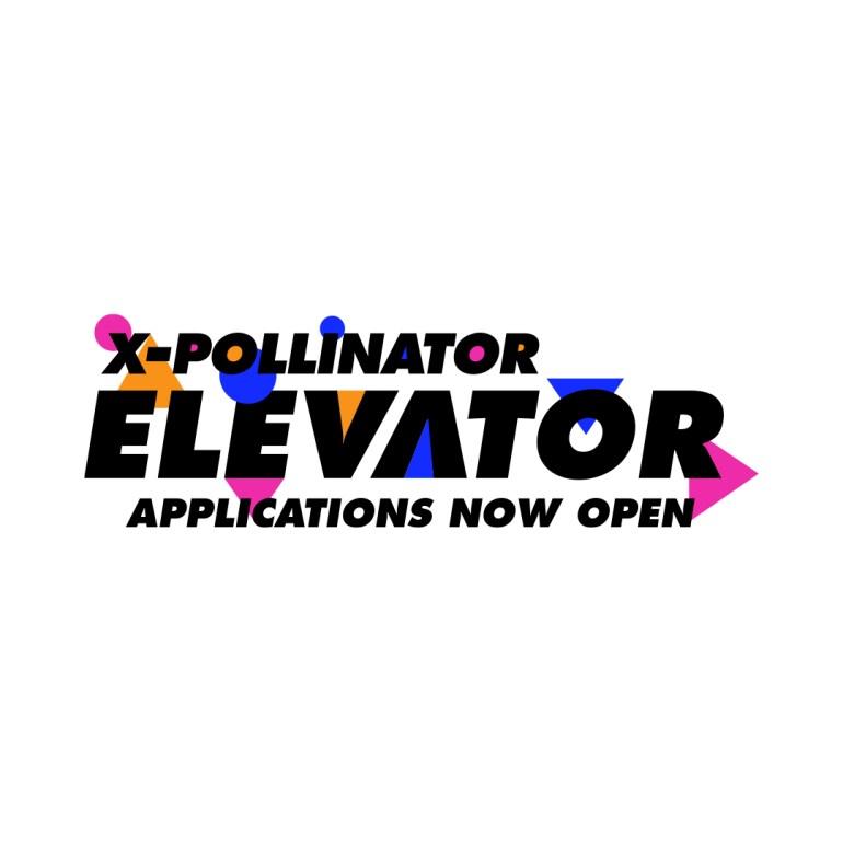 X-Pollinator Elevator