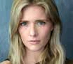 ADIFF Discovery Award Nominee - Amy De Bhrún - Actor