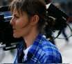 ADIFF Discovery Award Nominee - Eimear Ennis Graham - Cinematographer