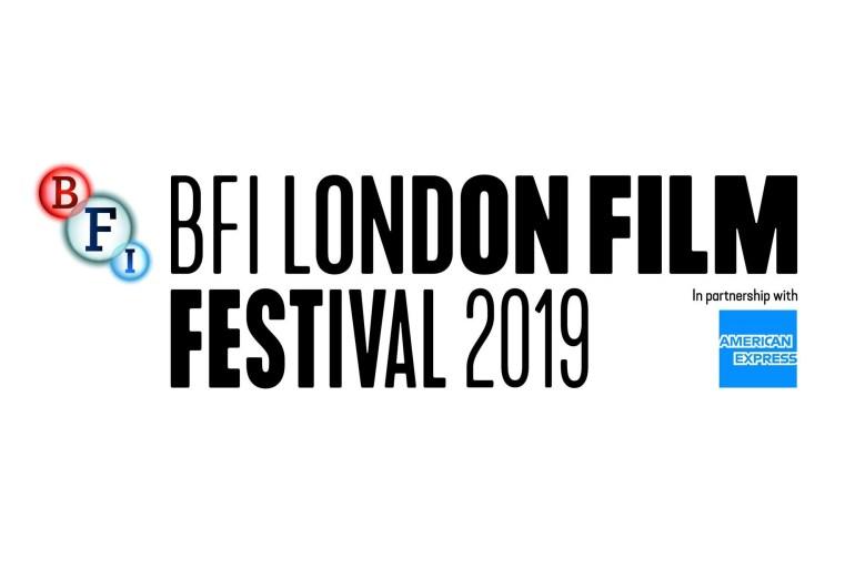 63rd BFI London Film Festival