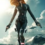 captain-america-the-winter-soldier_character-poster-widow