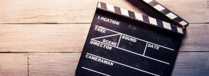Careers in Screen