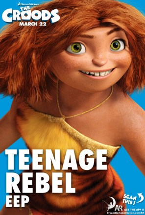 croods-character-poster-eep