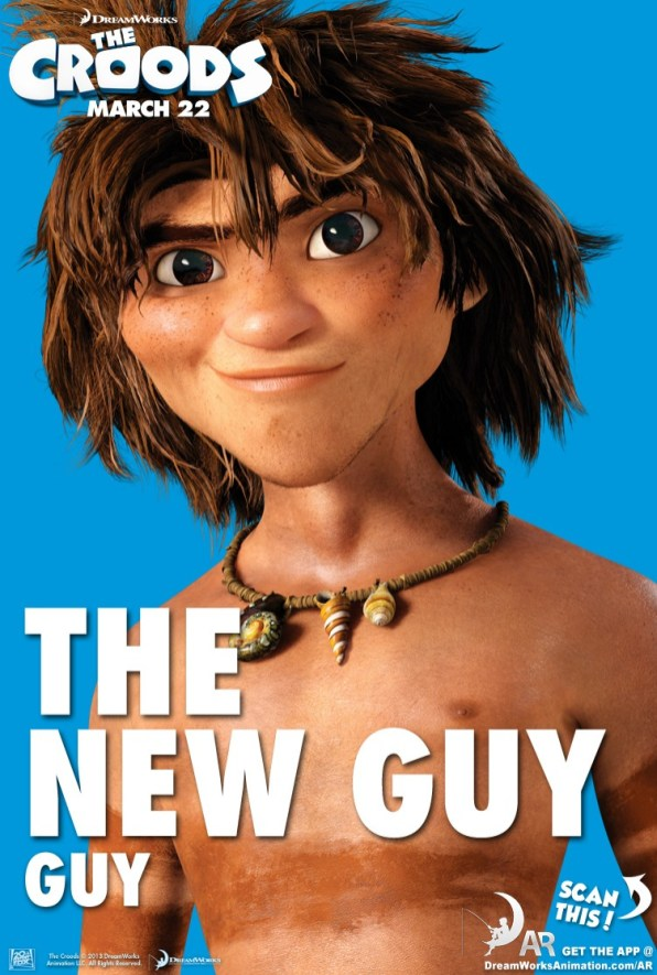 croods-character-poster-guy