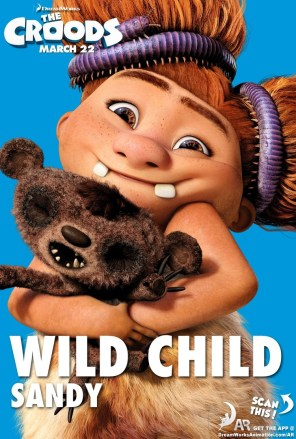 croods-character-poster-sandy