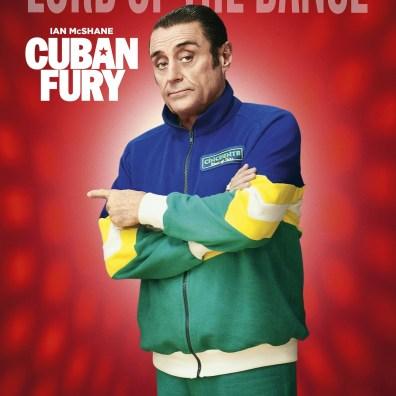 cuban-fury_character-poster-2