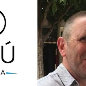 Danú Media appoint Paul FitzSimons as Development Executive