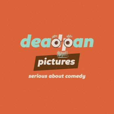 Deadpan Pictures