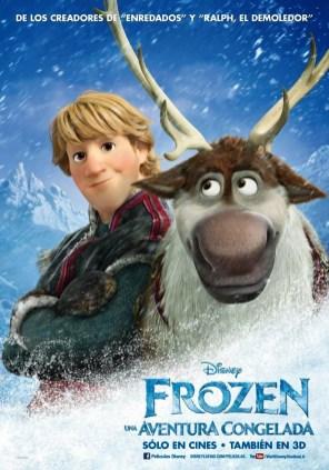 frozen_character-poster4