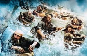 hobbit-desolation-of-smaug-image