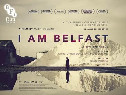 i-am-belfast_poster